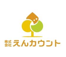 株式会社えんカウント