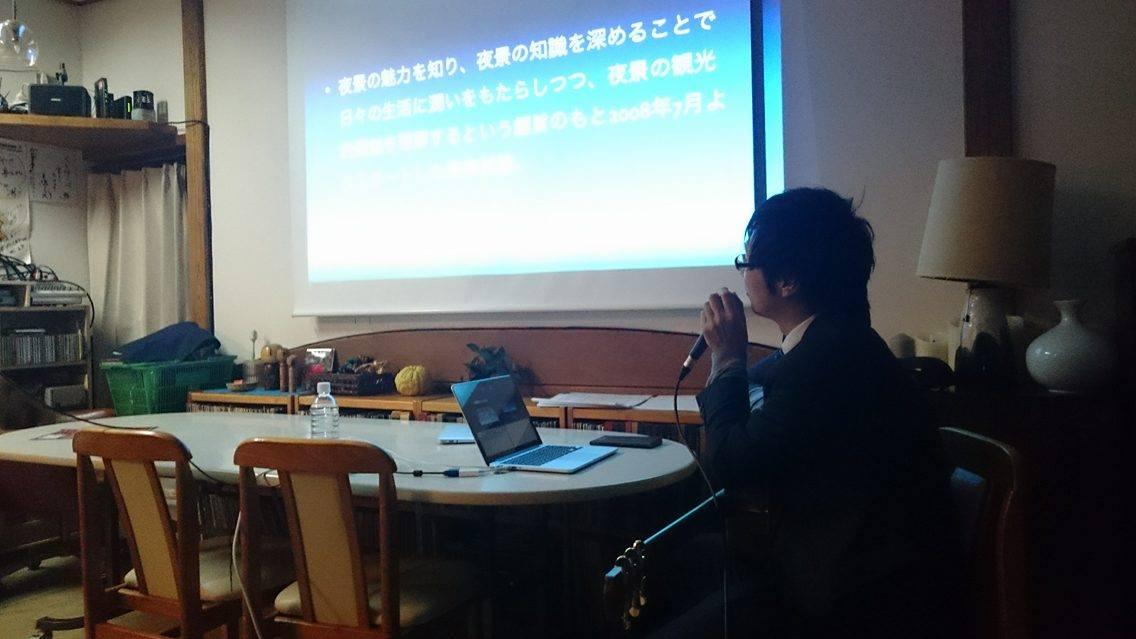201612kagayaki