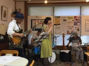 kagayaki201706-d03