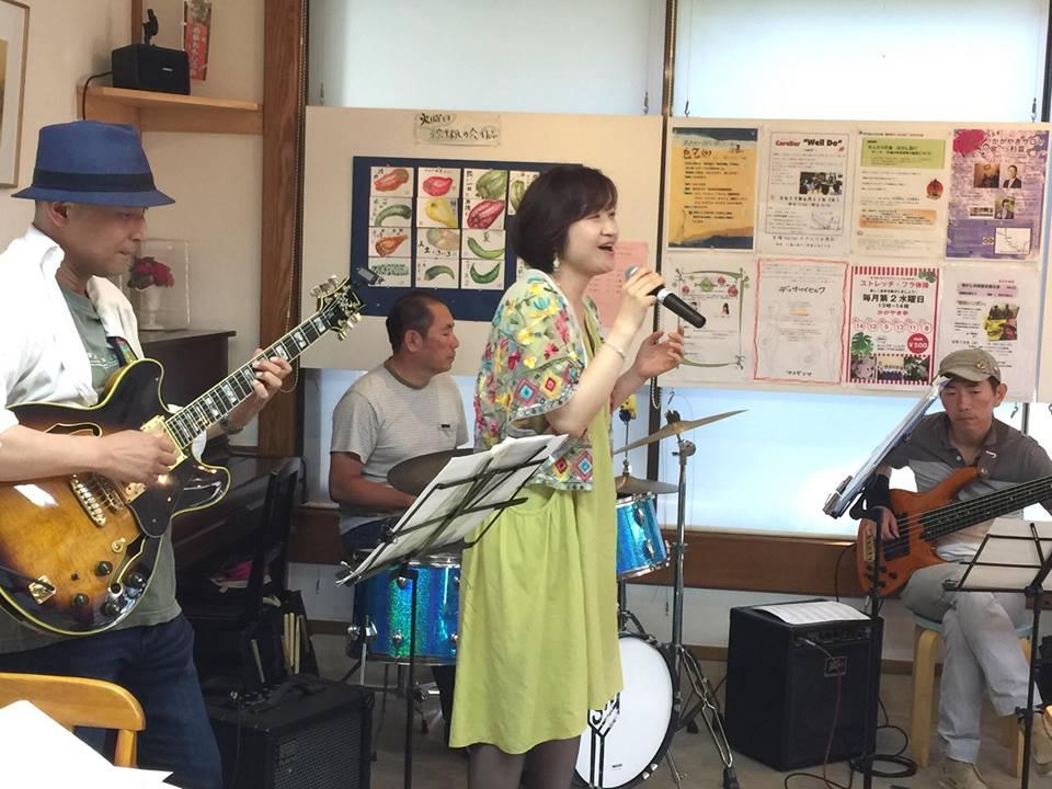 kagayaki201706-d10